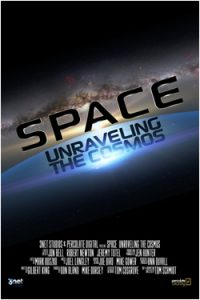 Space.Unraveling.the.Cosmos.2014.1080p.BluRay.x264-PussyFoot – 4.4 GB