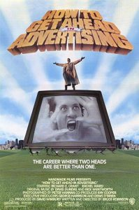 How.to.Get.Ahead.in.Advertising.1989.720p.BluRay.AAC.2.0.x264-antsy – 8.8 GB