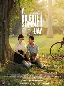 A.Brighter.Summer.Day.1991.Criterion.Collection.1080p.Blu-ray.Remux.AVC.DTS-HD.MA.1.0-KRaLiMaRKo – 39.0 GB