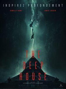 The.Deep.House.2021.1080p.WEB-DL.DD5.1.H.264-EVO – 3.6 GB