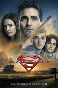 Superman.and.Lois.S01.1080p.BluRay.DTS5.1.x264-BORDURE – 56.6 GB