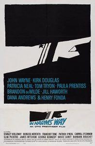 In.Harms.Way.1965.1080p.BluRay.REMUX.AVC.TrueHD.5.1-EPSiLON – 41.7 GB