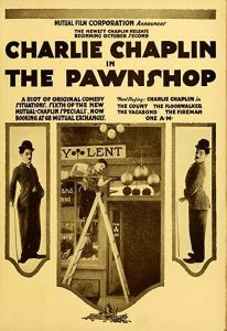 The.Pawnshop.1916.720p.BluRay.FLAC2.0.x264-CtrlHD – 3.1 GB