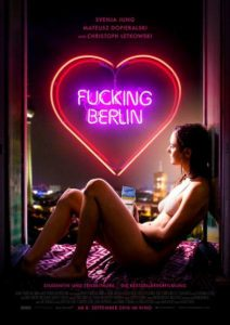 Fucking.Berlin.2016.1080p.Blu-ray.Remux.AVC.DTS-HD.MA.5.1-KRaLiMaRKo – 17.4 GB