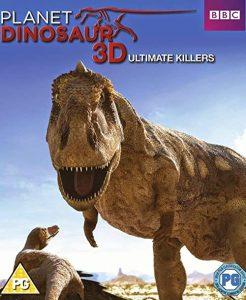 Planet.Dinosaur-Ultimate.Killers.2012.1080p.Blu-ray.3D.Remux.AVC.DTS-HD.MA.5.1-KRaLiMaRKo – 19.6 GB