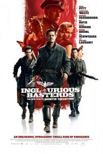 [BD]Inglourious.Basterds.2009.UHD.BluRay.2160p.HEVC.DTS-HD.MA.5.1-BeyondHD – 89.2 GB