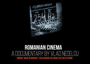 Cinema.romanesc.2014.1080p.WEB-DL.AAC2.0.H.264 – 956.0 MB