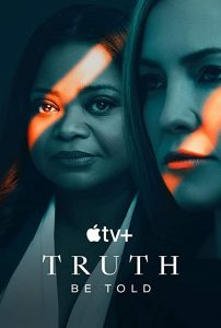 Truth.Be.Told.2019.S02.2160p.ATVP.WEB-DL.DDP5.1.Atmos.HDR.HEVC-TOMMY – 78.1 GB