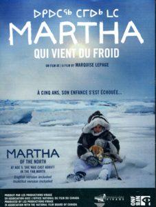 Martha.of.the.North.2009.1080p.AMZN.WEB-DL.DDP2.0.H.264-QOQ – 5.4 GB