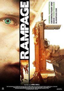 Rampage.2009.Uncut.1080p.Blu-ray.Remux.VC-1.DTS-HD.MA.5.1-KRaLiMaRKo – 16.2 GB