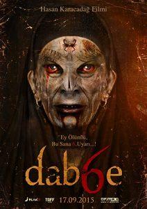 Dabbe.6.The.Return.2015.1080p.NF.WEB-DL.DDP2.0.x264-KamiKaze – 3.7 GB