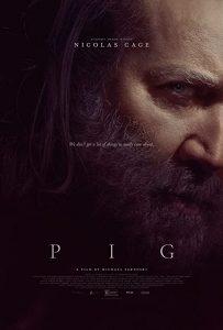 Pig.2021.720p.BluRay.DD5.1.x264-KASHMiR – 4.7 GB