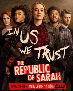 The.Republic.of.Sarah.S01.1080p.AMZN.WEB-DL.DDP5.1.H264-SDCC – 33.0 GB
