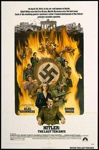 Hitler-The.Last.Ten.Days.1973.1080p.Blu-ray.Remux.AVC.DTS-HD.MA.2.0-KRaLiMaRKo – 21.5 GB