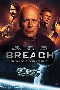 [BD]Breach.2020.2160p.MULTi.COMPLETE.UHD.BLURAY-SharpHD – 50.2 GB