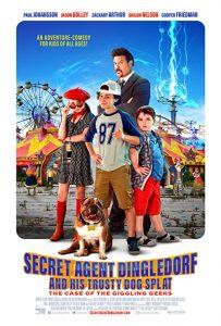 Secret.Agent.Dingledorf.and.His.Trusty.Dog.Splat.2021.1080p.AMZN.WEB-DL.DDP2.0.H.264-EVO – 3.0 GB