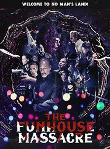 The.Funhouse.Massacre.2015.720p.BluRay.DTS.x264-VietHD – 5.4 GB