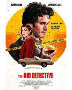 The.Kid.Detective.2020.720p.BluRay.x264-BLOW – 3.2 GB