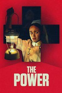 The.Power.2021.1080p.Bluray.DTS-HD.MA.5.1.X264-EVO – 10.2 GB
