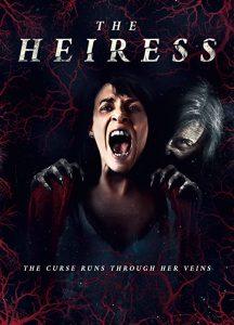 The.Heiress.2021.720p.WEB.h264-PFa – 1.4 GB