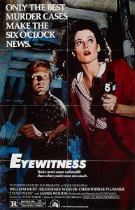 Eyewitness.1981.1080p.BluRay.x264-USURY – 7.6 GB