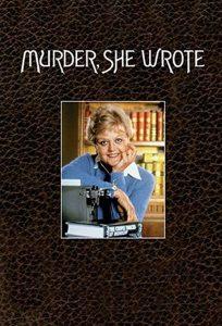 Murder.She.Wrote.S10.1080p.AMZN.WEB-DL.DDP2.0.H.264-MZABI – 91.7 GB