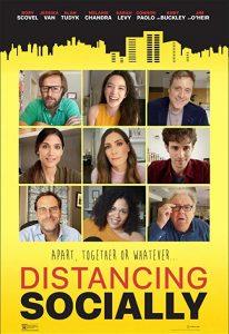 Distancing.Socially.2021.1080p.WEB-DL.DD5.1.H.264-CMRG – 4.7 GB