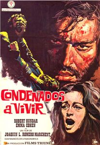 Cut-Throats.Nine.1972.720p.BluRay.x264-Codres – 4.4 GB