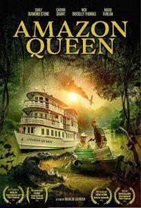 Amazon.Queen.2021.1080p.AMZN.WEB-DL.DDP2.0.H.264-EVO – 4.0 GB