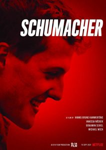 Schumacher.2021.1080p.NF.WEB-DL.DDP5.1.H264-PECULATE – 5.2 GB