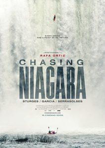 Chasing.Niagara.2015.720p.BluRay.x264-GUACAMOLE – 3.3 GB