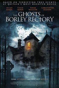 The.Ghosts.of.Borley.Rectory.2021.1080p.WEB-DL.DD5.1.H.264-EVO – 4.0 GB