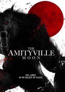 Amityville.Moon.2021.2160p.WEB-DL.DD5.1.HEVC-CMRG – 7.9 GB