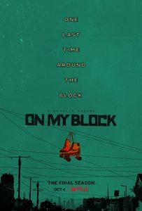 On.My.Block.S04.720p.NF.WEB-DL.DDP5.1.x264-NPMS – 5.4 GB