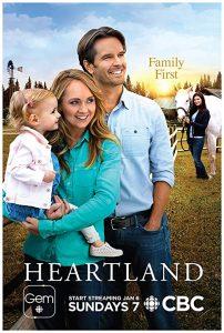 Heartland.S13.1080p.AMZN.WEB-DL.DDP5.1.H.264-NTb – 31.0 GB