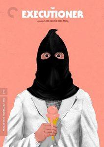 The.Executioner.1963.1080p.BluRay.x264-RedBlade – 8.7 GB