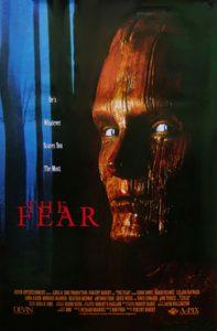 The.Fear.1995.1080p.BluRay.REMUX.AVC.FLAC.2.0-TRiToN – 26.3 GB
