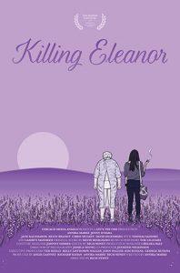 Killing.Eleanor.2021.1080p.WEB-DL.DD5.1.H.264-EVO – 5.3 GB