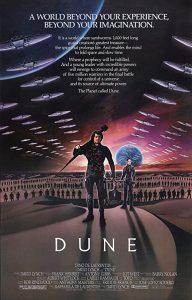 Dune.1984.REMASTERED.720p.BluRay.x264-NUDE – 10.7 GB