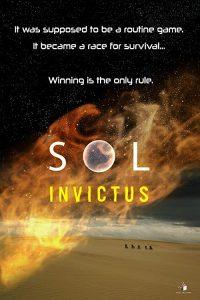 Sol.Invictus.2021.720p.WEB.h264-PFa – 1.5 GB