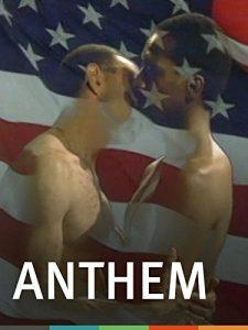 Anthem.1991.1080p.BluRay.x264-BiPOLAR – 645.7 MB