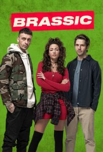 Brassic.S03.720p.NOW.WEB-DL.DDP5.1.H.264-NTb – 12.6 GB