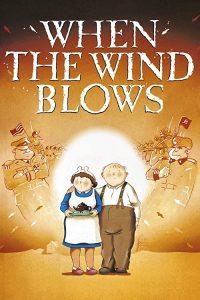 When.the.Wind.Blows.1986.1080p.BluRay.REMUX.AVC.FLAC.2.0-TRiToN – 21.5 GB