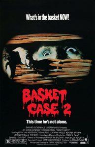 Basket.Case.2.1990.1080p.BluRay.x264-CREEPSHOW – 7.6 GB