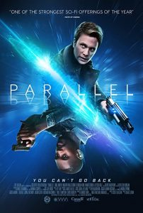 Parallel.2018.1080p.Blu-ray.Remux.AVC.DTS-HD.MA.5.1-KRaLiMaRKo – 20.4 GB
