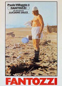 Fantozzi.1975.1080p.BluRay.FLAC2.0.x264-WGZ – 16.9 GB