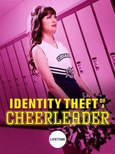 Identity.Theft.of.a.Cheerleader.2019.720p.AMZN.WEB-DL.DDP2.0.H.264-TEPES – 2.3 GB