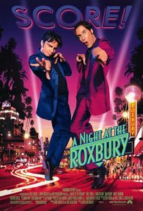 A.Night.At.The.Roxbury.1998.720p.BluRay.x264-VETO – 4.5 GB