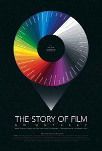 The.Story.of.Film.An.Odyssey.S01.720p.BluRay.AAC1.0.x264-Dariush – 62.3 GB