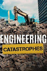 Massive.Engineering.Mistakes.S02.1080p.AMZN.WEB-DL.DDP2.0.H.264-alfaHD – 35.2 GB